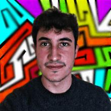 Carlos Dot