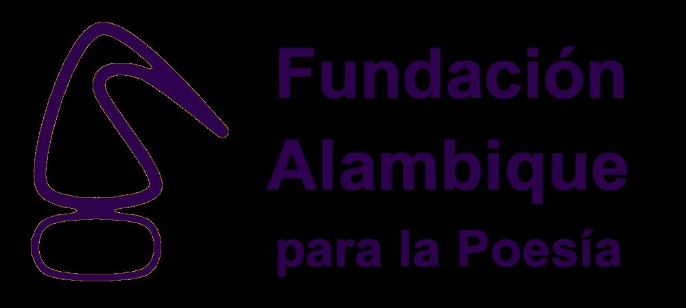 Fundación Alambique